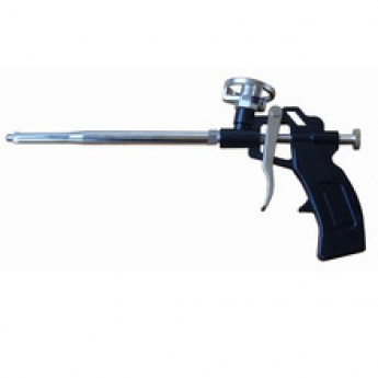 cheap_price_gun_for_polyurethane_foam.jpg_220x220[1]